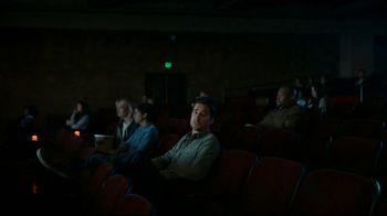 Colgate Total SF TV Spot, 'Ice Cruncher' Featuring Luke Wilson - Thumbnail 4