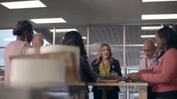 Walmart TV Spot, 'They Have the Spark' Song by Macklemore, Skylar Grey - Thumbnail 7