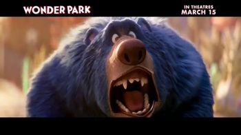 Wonder Park - Alternate Trailer 34