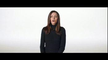 Verizon TV Spot, 'Tiffany: $300 Off' - Thumbnail 2