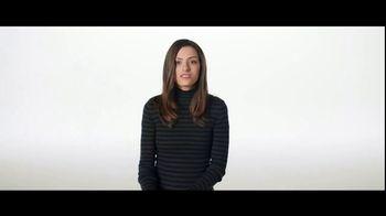 Verizon TV Spot, 'Tiffany: $300 Off' - Thumbnail 5