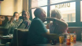 Lipton TV Spot, 'All Together' Song by The Likes of Us - Thumbnail 3