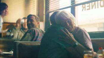 Lipton TV Spot, 'All Together' Song by The Likes of Us - Thumbnail 4