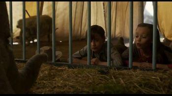 Dumbo - Alternate Trailer 14
