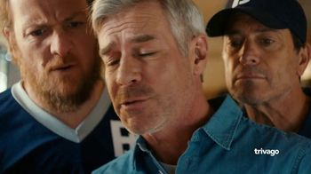 trivago TV Spot, 'Buffet' - Thumbnail 9