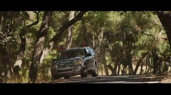 Advance Auto Parts TV Spot, 'Fumble' - Thumbnail 6