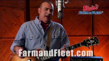Blain's Farm & Fleet TV Spot, 'JF's Hardest Working People in America Best Brands' - Thumbnail 10