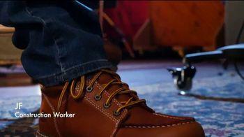 Blain's Farm & Fleet TV Spot, 'JF's Hardest Working People in America Best Brands' - Thumbnail 2