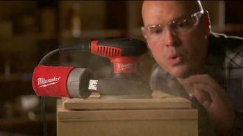 Blain's Farm & Fleet TV Spot, 'JF's Hardest Working People in America Best Brands' - Thumbnail 6