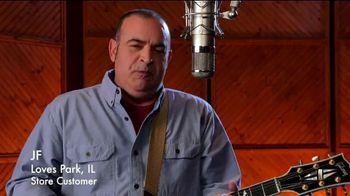 Blain's Farm & Fleet TV Spot, 'JF's Hardest Working People in America Best Brands' - Thumbnail 8