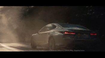 Invitation to Lexus Sales Event TV Spot, 'Higher Standard' [T1] - Thumbnail 4