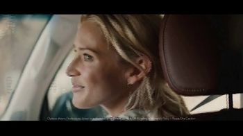 Invitation to Lexus Sales Event TV Spot, 'Higher Standard' [T1] - Thumbnail 5