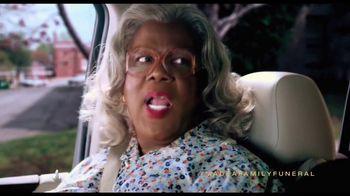 A Madea Family Funeral - Alternate Trailer 25