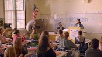 Girl Scouts of the USA TV Spot, 'Lessons That Last a Lifetime'