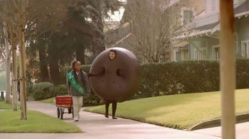 Girl Scouts of the USA TV Spot, 'Lessons That Last a Lifetime' - Thumbnail 4