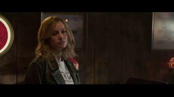 Captain Marvel - Alternate Trailer 71