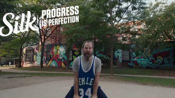 Silk Almond TV Spot, 'Recipe for Progress' Song by Queen - Thumbnail 10