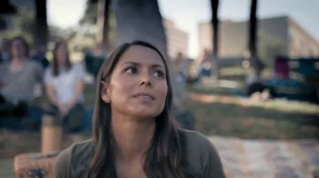 Ilumya TV Spot, 'A Reminder'
