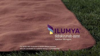 Ilumya TV Spot, 'A Reminder' - Thumbnail 4