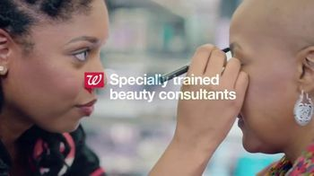 Walgreens TV Spot, 'Battle Cry' Song by Sampa the Great - Thumbnail 4