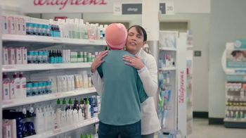 Walgreens TV Spot, 'Battle Cry' Song by Sampa the Great - Thumbnail 6