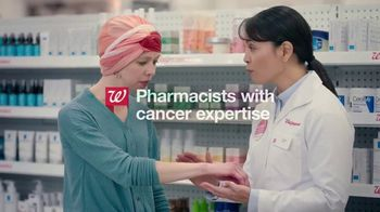 Walgreens TV Spot, 'Battle Cry' Song by Sampa the Great - Thumbnail 7