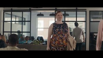 Stitch Fix TV Spot, 'Your Personal Style Is Personal for Us Too' - Thumbnail 10