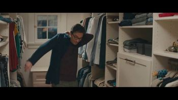Stitch Fix TV Spot, 'Your Personal Style Is Personal for Us Too' - Thumbnail 8
