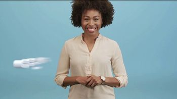 TitleMax TV Spot, 'I Got My Title Back' - Thumbnail 3