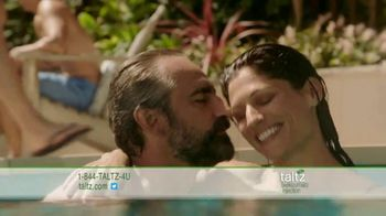 Taltz TV Spot, 'Moved' - Thumbnail 6