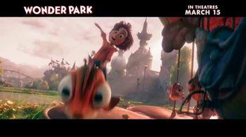 Wonder Park - Alternate Trailer 36