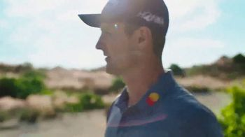 Morgan Stanley TV Spot, 'Teamwork' Featuring Justin Rose - Thumbnail 6