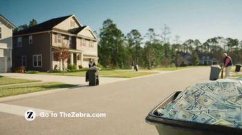 The Zebra TV Spot, 'Money Dump' - Thumbnail 1