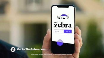 The Zebra TV Spot, 'Money Dump' - Thumbnail 4