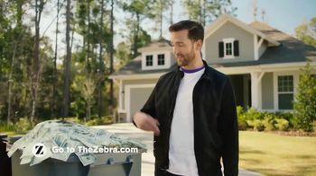 The Zebra TV Spot, 'Money Dump' - Thumbnail 7