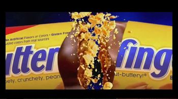 Butterfinger TV Spot, 'Better Than Ever' Song by Jamie N Commons - Thumbnail 2