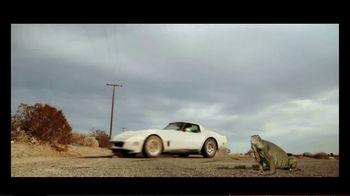 Butterfinger TV Spot, 'Better Than Ever' Song by Jamie N Commons - Thumbnail 6