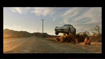 Butterfinger TV Spot, 'Better Than Ever' Song by Jamie N Commons - Thumbnail 8