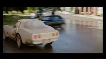 Butterfinger TV Spot, 'Better Than Ever' Song by Jamie N Commons - Thumbnail 9