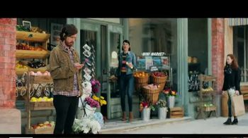 Butterfinger TV Spot, 'Better Than Ever' Song by Jamie N Commons