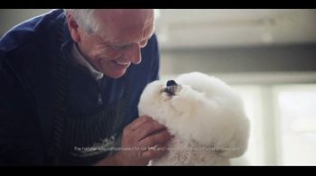 Purina Pro Plan Sport TV Spot, 'Westminster Best in Show' - Thumbnail 6