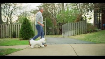Purina Pro Plan Sport TV Spot, 'Westminster Best in Show' - Thumbnail 8