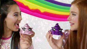 Poopsie Slime Surprise Cutie Tooties TV Spot, 'Disney Channel: Imagination' - Thumbnail 2