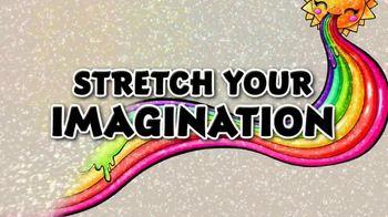 Poopsie Slime Surprise Cutie Tooties TV Spot, 'Disney Channel: Imagination'