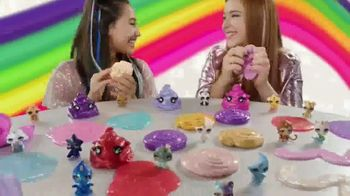 Poopsie Slime Surprise Cutie Tooties TV Spot, 'Disney Channel: Imagination' - Thumbnail 5