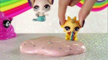 Poopsie Slime Surprise Cutie Tooties TV Spot, 'Disney Channel: Imagination' - Thumbnail 6