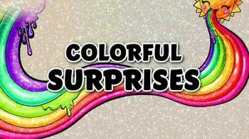 Poopsie Slime Surprise Cutie Tooties TV Spot, 'Disney Channel: Imagination' - Thumbnail 7