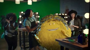 Cricket Wireless TV Spot, 'Hiyeeee: Samsung Galaxy Amp Prime 3' - Thumbnail 5