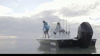 Bass Pro Shops Spring Fishing Classic TV Spot, 'The Fine Line' - Thumbnail 1