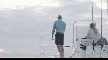 Bass Pro Shops Spring Fishing Classic TV Spot, 'The Fine Line' - Thumbnail 2